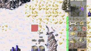 PSX Longplay [036] Command&Conquer: Red Alert (Allied Part 3 of 3)