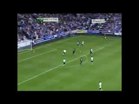 rangers chelsea - Rangers VS Chelsea (1-3) | All Goals & Highlights | (06/08/2011) Rangers VS Chelsea (1-3) | All Goals & Highlights | (06/08/2011) Rangers VS Chelsea (1-3) | ...