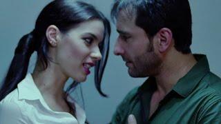 Nonton Saif Ali Khan The All Time Casanova   Cocktail Film Subtitle Indonesia Streaming Movie Download