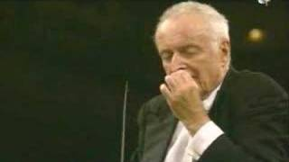 Download Lagu Carlos Kleiber - Brahms Symphony No.4 (4th mov,) Mp3