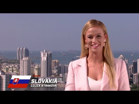 MW2015 - Slovakia