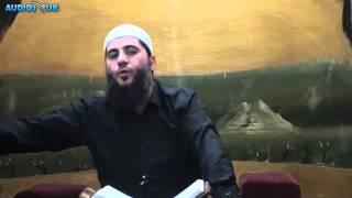Arterja e Zemrës (Para 1400 viteve) - Hoxhë Muharem Ismaili