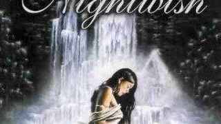 Nightwish - Phantom Of The Opera Album: Century Child Year: 2002 Lyrics: In sleep he sang to me in dreams he came... that...