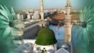 Video Sab Se Aula O Ala- Mehmood Ul Hassan Ashrafi MP3, 3GP, MP4, WEBM, AVI, FLV Juli 2018
