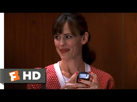 Valentine's Day (2010) - The Sweetest Thing Ever Scene (1/9) | Movieclips