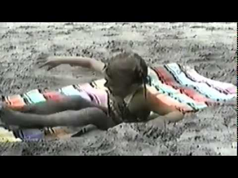 Video Best Funny beach fails compilation download in MP3, 3GP, MP4, WEBM, AVI, FLV January 2017