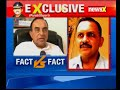 Nation at 9: Is there more than Lt Colonel Purohit's arrest and bail in Malegaon blast case? - Video