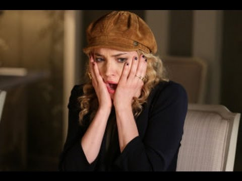 Scream Queens Season 1 Episode 10 Review & After Show | AfterBuzz TV