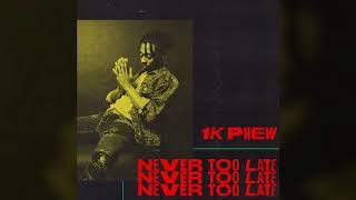 Download Lagu 1K Phew - TV feat. Lecrae Mp3
