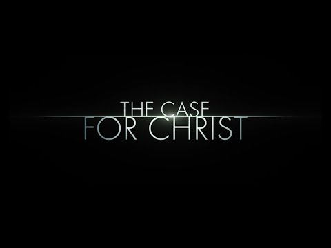 The Case for Christ (TV Spot 2)
