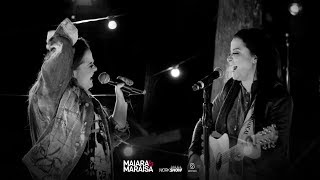 Maiara & Maraisa - Coração Infectado