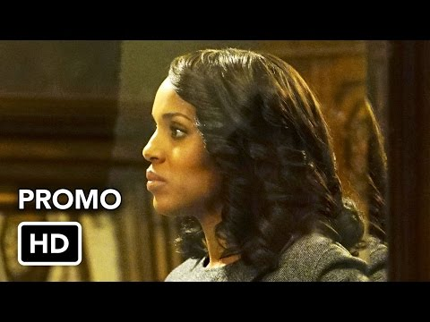 Scandal 6.12 Preview