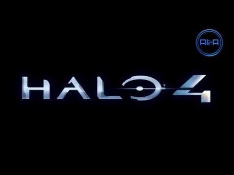 0 Halo 4 Live Action Web Series Announced: Forward Unto Dawn