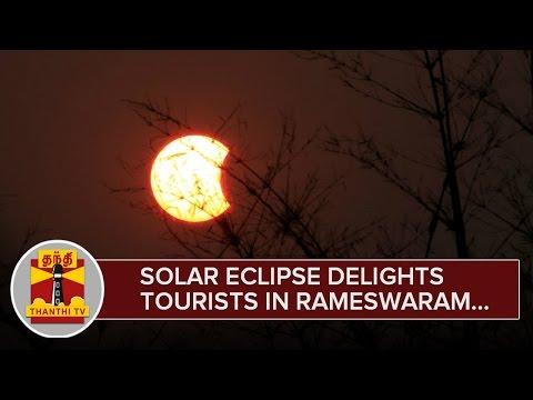 Solar-Eclipse-delights-Tourists-in-Rameswaram-09-03-2016