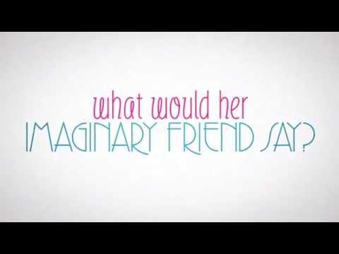 (ABC) Imaginary Mary Promo HD