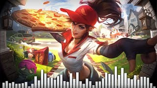 Video Best Songs for Playing LOL #74 | 1H Gaming Music | A Chill Mix MP3, 3GP, MP4, WEBM, AVI, FLV Maret 2018