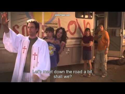 Best moment on Weeds season 6