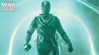 Nonton MAX STEEL starring Ben Winchell | Official International Trailer [HD] Film Subtitle Indonesia Streaming Movie Download
