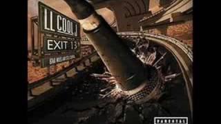 LL Cool J - Exit 13 - 18 - We Rollin'
