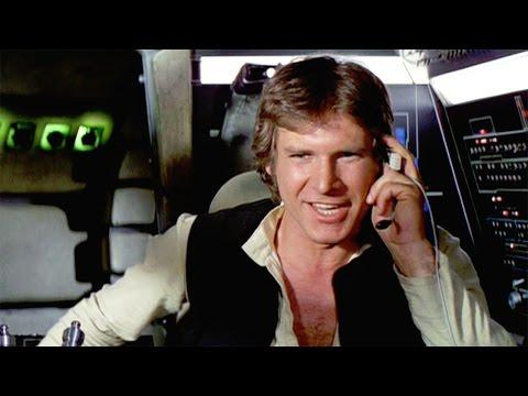 Star Wars Digital Collection Trailer