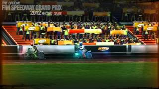 Speedway GP 2012 YouTube video