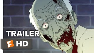Nonton Seoul Station Trailer #1 (2017) | Movieclips Indie Film Subtitle Indonesia Streaming Movie Download