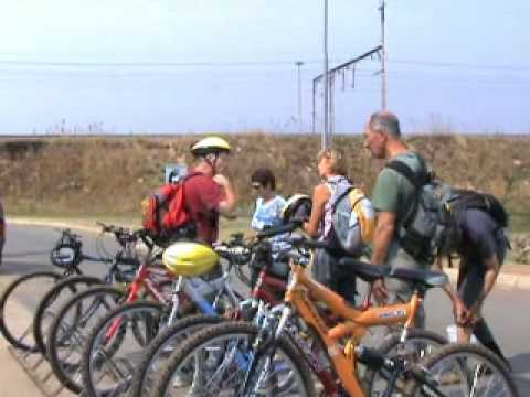 Soweto Bicycle Tours and Backpackers – South Africa