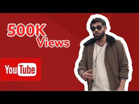 balkesh 08 feat bio 08 - mashallah ---  x spanglihs niky jam cover kurdish virshion 4k video