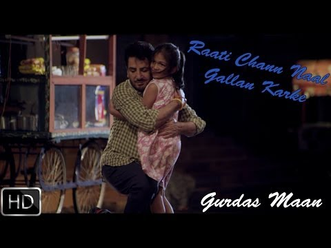 gurdas maan - Click here to Watch Pind Di Hawa - http://www.youtube.com/watch?v=LZz8Lq1Yswo Order on iTunes https://itunes.apple.com/in/album/roti/id681637299 Facebook - h...