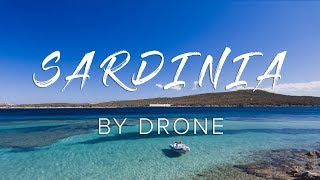 Nonton Sardinia By Drone 2017   4k Aerial Film Film Subtitle Indonesia Streaming Movie Download