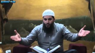 Mastrubimi, Sexi virtual, Flirti në Chat - Hoxhë Muharem Ismaili