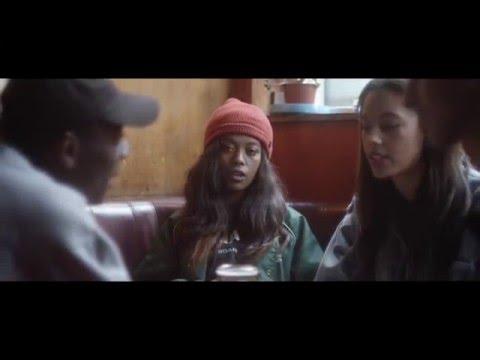 London-based duo a o s o o n share 'City' video [405 Premiere]