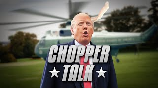 Video Trump's New National Security Advisor Worked The A$AP Rocky Case MP3, 3GP, MP4, WEBM, AVI, FLV September 2019