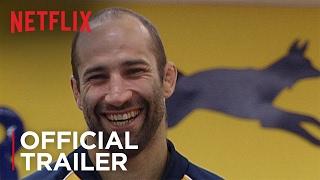 Nonton Team Foxcatcher   Official Trailer  Hd    Netflix Film Subtitle Indonesia Streaming Movie Download