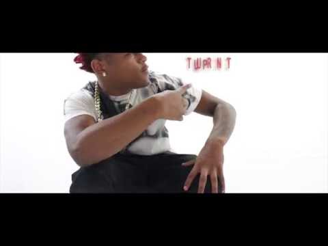 Kharre Fade - One in a Million (Official Video)