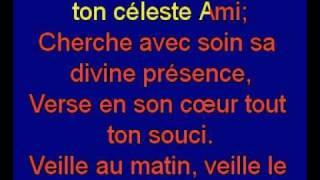Download Lagu Veille au matin Mp3