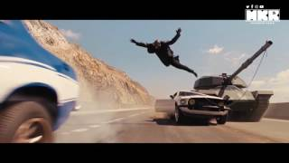 Nonton Ngeri! Pelakon ini sanggup mati demi filem - TOP 10 Aksi Fast & Furious Sekuel Film Subtitle Indonesia Streaming Movie Download