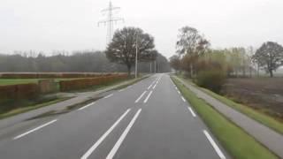 22. Belga-Német fuvar