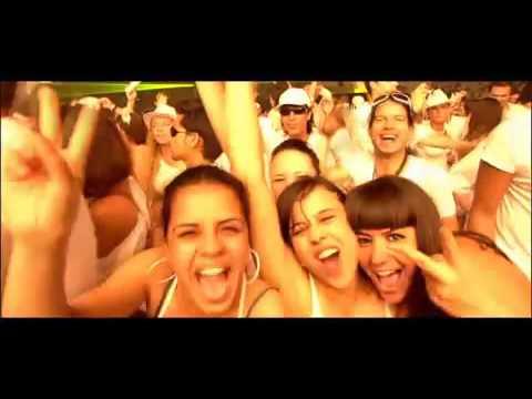Parra Pa Pa Pa Pa - Rap Das Armas - Cidinho e Doca