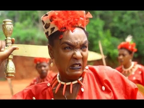 The Flute Boy Season 1 - Latest 2016 Nigerian Nollywood Movie