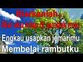 Download Lagu Andi Meriam   Rela Mp3 Free