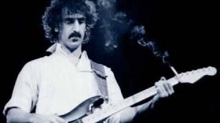 Trouble Every Day - Edinboro '74