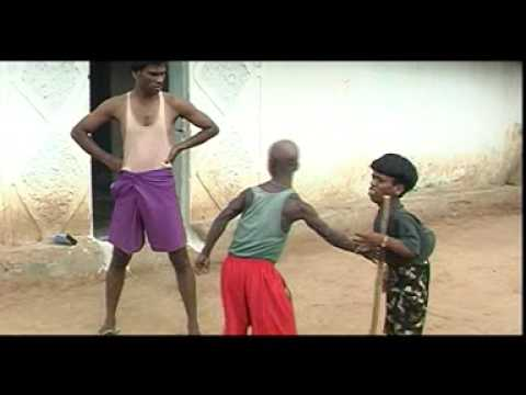 Video Nagpuri Comedy Dialouge Jharkhand - Maar KhaleNaukari | Nagpuri Comedy Video Album : JHAGRAHIN JANI download in MP3, 3GP, MP4, WEBM, AVI, FLV January 2017