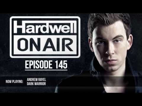 air - Hardwell feat. Matthew Koma - Dare You - OUT NOW! Download on iTunes: http://bit.ly/DareYou_Itunes Check out I AM HARDWELL The Documentary: http://www.djhard...