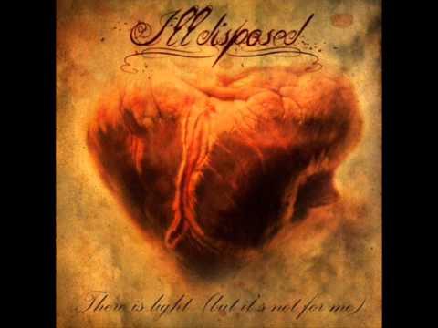 Tekst piosenki Illdisposed - Heaven Forbid po polsku