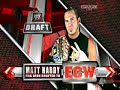Yeah there are over 100 ways to kill ECW, and this is one of them. If you couldn't tell Tazz wasn't too happy, lol. Hope you enjoy, take care  2008 the-8-Bi...