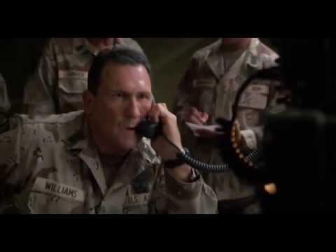 Filme Completo - Um Maluco no Exército - Dublado