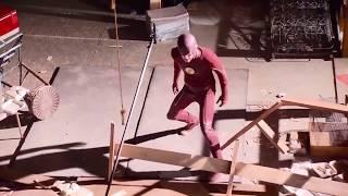 Superbohaterowie bez efektów specjalnych vs. film… zdziwisz się.