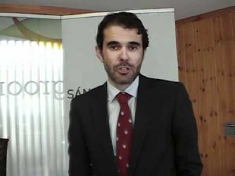 Entrevista a D. Cayetano Sánchez Butrón, gerente Sánchez Butrón Abogados