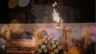 Chimie - Povesti despre noroc si ghinion (prod. gAZAh) VIDEOCLIP OFICIAL (HD)